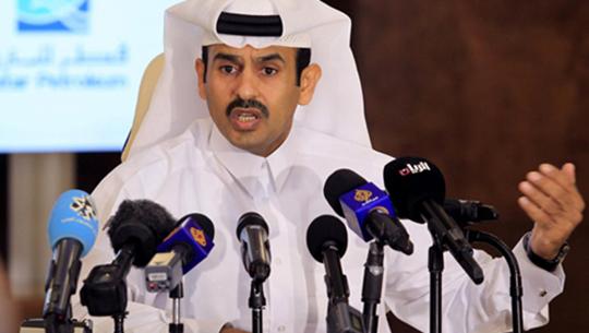 Năm 2019, Qatar rút khỏi OPEC
