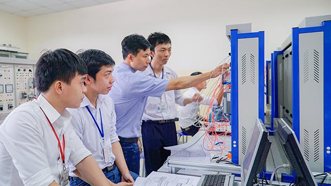 Trường ĐH Tôn Đức Thắng vào TOP 25 ĐH/cơ sở khoa học hàng đầu khu vực ASEAN
