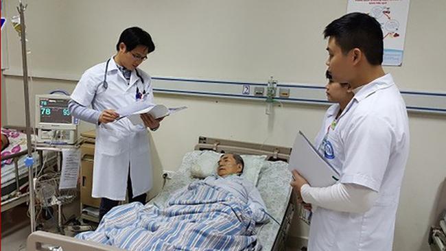 Từ hôm nay, 15/1: Hơn 1.900 dịch vụ y tế tăng giá