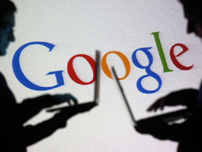 Mỹ khởi động cuộc chiến pháp lý chống độc quyền của các tập đoàn công nghệ