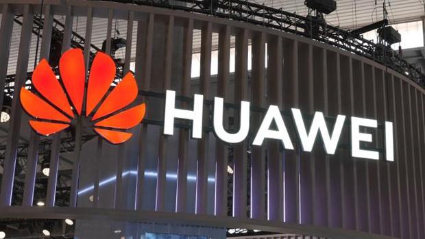 Ba Lan bắt nhân viên Huawei với cáo buộc làm gián điệp cho Trung Quốc