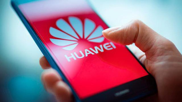 Chiến dịch bí mật của Canada nhằm ngăn 'gián điệp Huawei'
