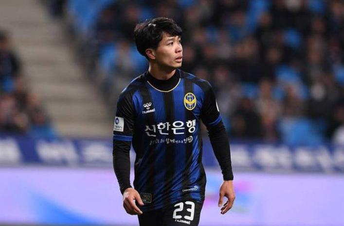 Rời Incheon United, Công Phượng sang trời Âu tìm cơ hội mới