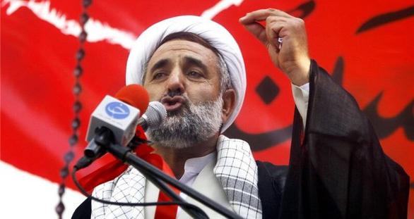 Iran có chiến thắng