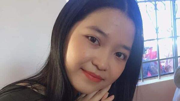 Nữ sinh Trường Kinh tế- Luật mất tích bí ẩn ở sân bay Nội Bài