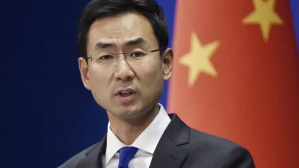Trung Quốc dọa đáp trả việc Mỹ bán tiêm kích F-16V cho Đài Loan
