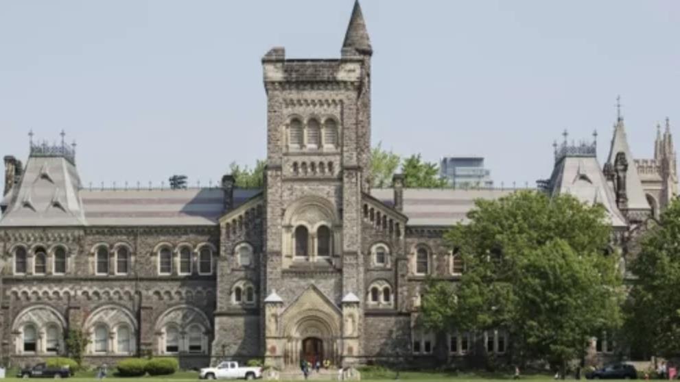 Các bước xin visa du học Canada