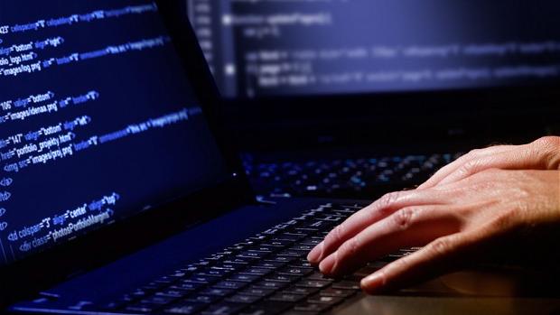 Tin tặc mở rộng tấn công lừa đảo tài chính bằng email