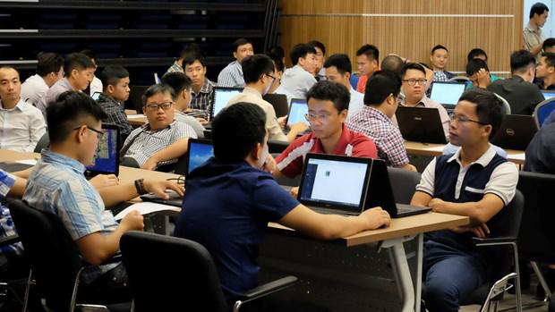 Hơn 6.200 vụ tấn công mạng vào các trang web của Việt Nam