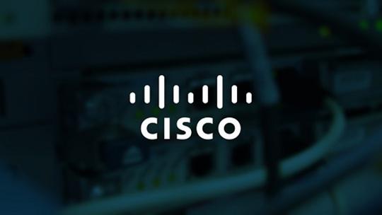 Cisco phát hiện lỗ hổng nghiêm trọng trong các sản phẩm Policy Suite, SD-WAN