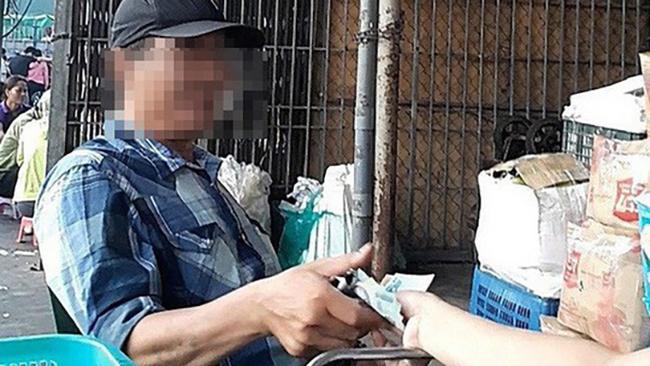 Bắt 3 nghi phạm cưỡng đoạt tài sản trong vụ