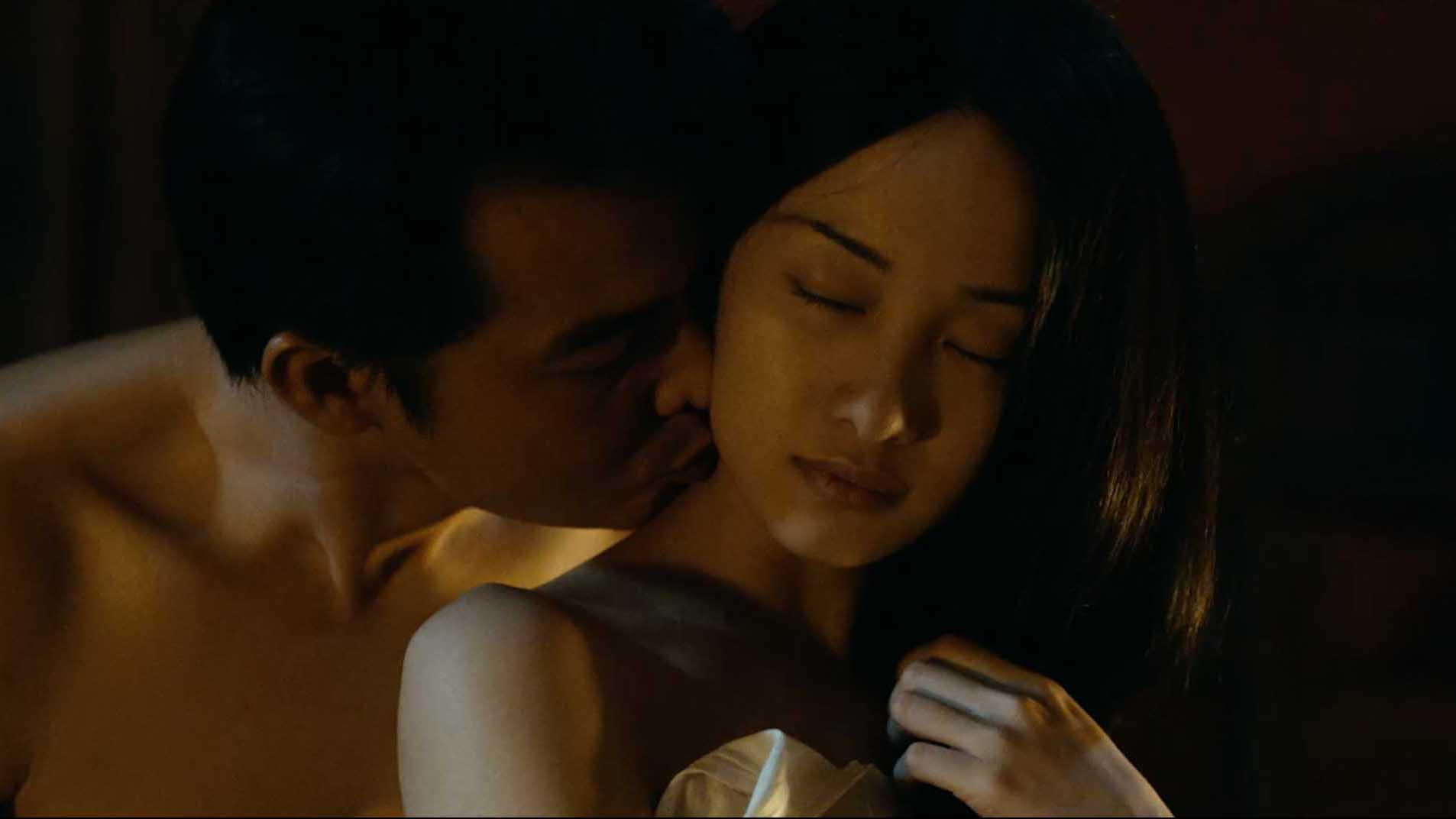 """Hai mối tình say đắm với Jun Vũ và Thanh Tú trong cuộc đời """"người bất tử"""" Quách Ngọc Ngoan"""