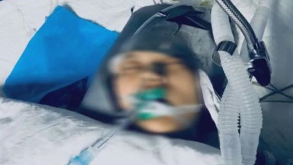 Bác sĩ thiếu kinh nghiệm khiến bệnh nhân tử vong sau 4 giờ nhập viện