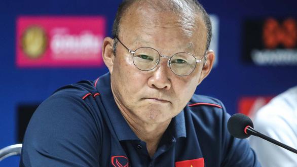 Cầu thủ Thái Lan muốn chứng tỏ với HLV mới nhưng Việt Nam không có gì phải ngại