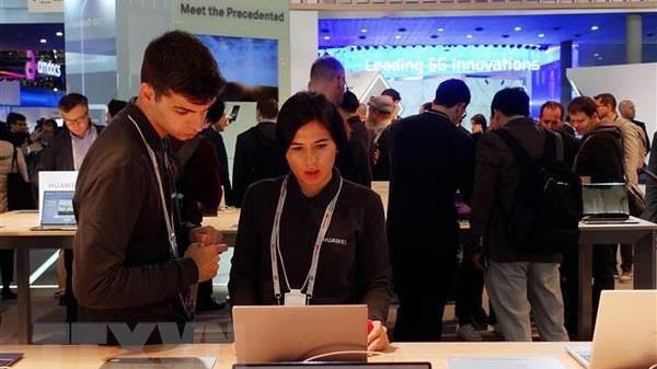 Giám đốc tài chính Huawei được tại ngoại nhưng không được phép rời Canada