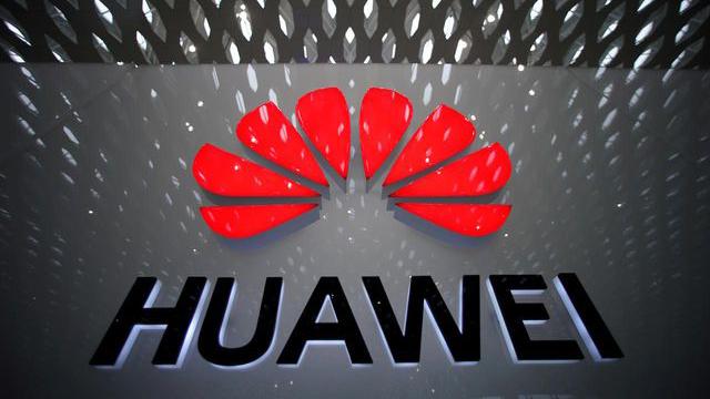 Mỹ cấm các các cơ quan liên bang mua thiết bị viễn thông từ 6 công ty công nghệ Trung Quốc
