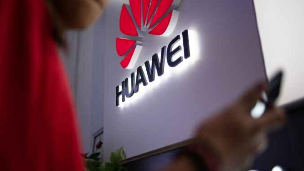Tổng thống Trump tuyên bố không muốn làm ăn với Huawei