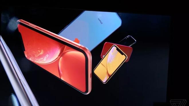Giá dự kiến của iPhone XS, XR, chính hãng tại thị trường Việt Nam