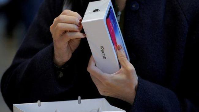 iPhone giảm giá đợt bán thứ 2