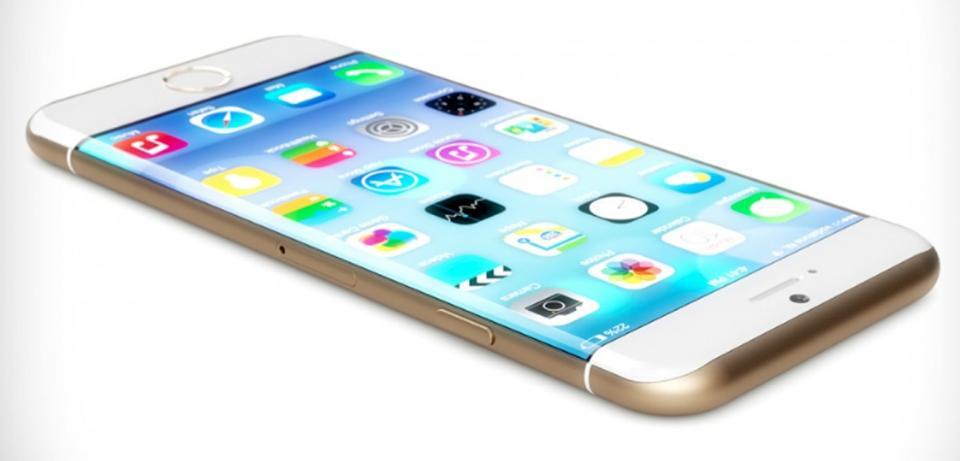 Apple sẽ cho ra mắt phần mềm chống nghiện iPhone