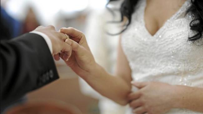 50 người bị bắt trong đường dây làm giấy kết hôn giả do người Việt cầm đầu