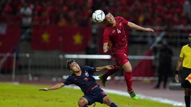 Báo chí Thái Lan thất vọng não nề với HLV Nishino khi để Việt Nam cầm hoà 0-0