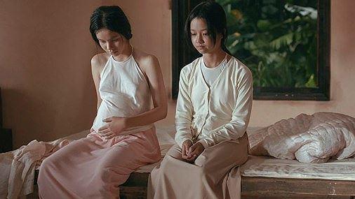Dừng chiếu phim Vợ ba trên toàn quốc