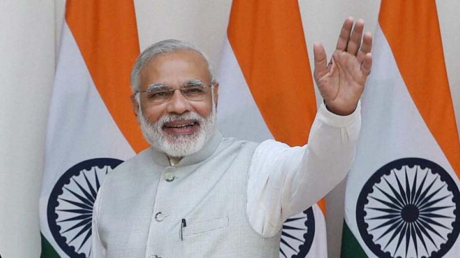 Ấn Độ phản ứng ra sao khi Trump chấm dứt ưu đãi thương mại?