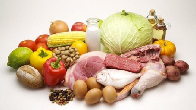 Chăm sóc dinh dưỡng sớm - Giải pháp giảm suy dinh dưỡng bền vững