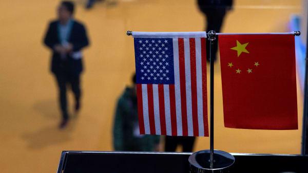 Phái đoàn đàm phán thương mại Trung Quốc hủy chuyến thăm nông trại Mỹ