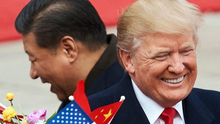 Tập Cận Bình làm gì trong 90 ngày ân hạn của Donald Trump?