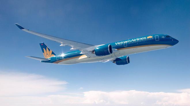Vietnam Airlines bắt tay Delta Air Lines, chuẩn bị cho đường bay Mỹ