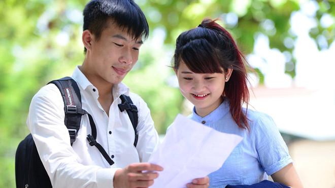 Trường ĐH Mở TP HCM xét tuyển bổ sung 350 chỉ tiêu